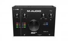 M-AUDIO AIR 192 / 4