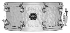 MAPEX MPST4658H - MPX