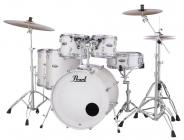 PEARL DMP926S/C229 Decade Maple - White Satin Pearl