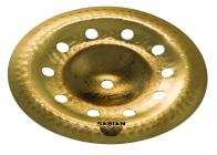 "SABIAN AA Mini Holy China 8"" B."