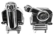PEARL SR-1000 Glide Lock Strainer