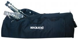 ROCKBAG RB 22501 B Premium Line