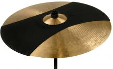 "EVANS HQ Percussion - SoundOff - 22"" Ride"