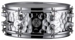 MAPEX MPX MPST2506H