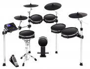ALESIS DM10 MKII Pro Kit B-STOCK