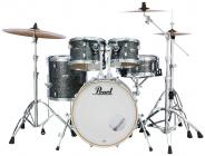 PEARL DMPR905/C714 Decade Maple Delmar Finish - Slate Galaxy Flake