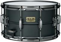 TAMA S.L.P. Big Black Steel LST148 Limited Edition 2014