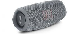 JBL Charge5 grey