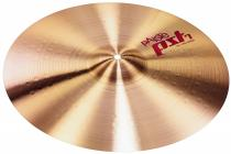 PAISTE PST 7 - Thin Crash 18""