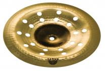 "SABIAN AA Mini Holy China 10"" B."