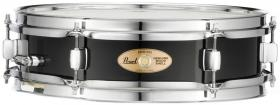 PEARL EKW1335S/C31 Practice Wood Snare