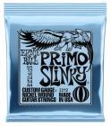 ERNIE BALL P02212 Primo Slinky 9.5-44