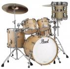 PEARL Reference RF924XFP Pewter Glass