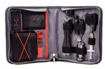 PLANET WAVES PW-EGMK-01 Instrument Care Kit