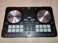 RELOOP BeatMix 2 MKII B Stock