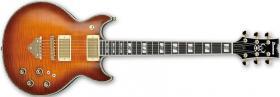 IBANEZ AR420 Violin Sunburst