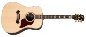 GIBSON Songwriter 2019 Antique Natural