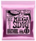 ERNIE BALL P02213 Mega Slinky 10.5-48