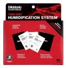 PLANET WAVES HPK-01 Two-Way Humidification System