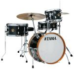 TAMA LJK48S-CCM Club-JAM Kit - Charcoal Mist