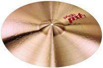 PAISTE PST 7 - Light Ride 20""