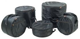 PROEL BAG700 PLUSN - Sada polstrovaných obalů