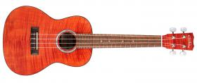 CORDOBA 15CFM Rose Red