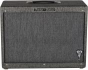FENDER George Benson Hot Rod Deluxe 112