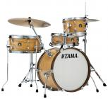 TAMA LJL48S-SBO Club-JAM Kit - Satin Blonde