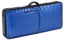 SEQUENZ SC-PROLOGUE BL Soft Case - Blue