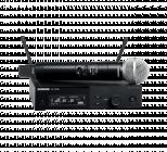 SHURE SLXD24E/SM58-G59
