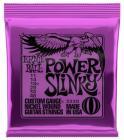 ERNIE BALL P02220 Power Slinky 11-48