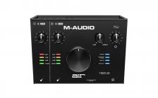 M-AUDIO AIR 192 / 6