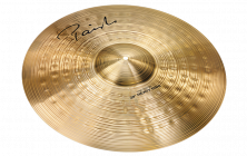PAISTE Signature Precision Heavy Ride 20""