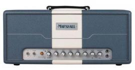MARSHALL Astoria Dual AST3H