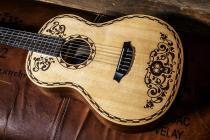 CORDOBA 7/8 Classical Guitar Disney Pixar Coco