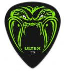 DUNLOP Hetfield Black Fang 0.73