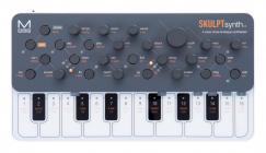 MODAL ELECTRONICS SKULPT synth SE