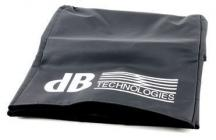 DB TECHNOLOGIES TC S18