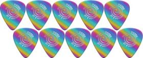 PLANET WAVES 1CRB Rainbow Medium 10ks