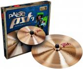 PAISTE PST 7 Effects Set