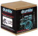 PEARL Drumlite DL-K2S