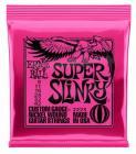 ERNIE BALL P02223 Super Slinky 9-42