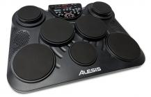ALESIS CompactKit 7