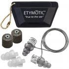 ETYMOTIC ER20XS-UF-C