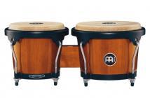 MEINL HB100MA Headliner Series HB100 Wood Bongo - Maple