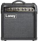 LANEY Linebacker LR20