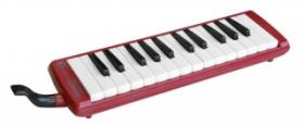 HOHNER Melodica Student 26, C94264