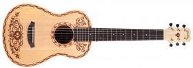 CORDOBA Mini Classical Guitar Disney Pixar Coco Spruce
