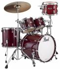 PEARL Reference RF924XSP Red Wine